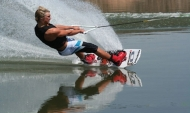 Learn to Wakeboard and Waterski in Plymouth, Devon and Cornwall - Learn to Wakeboard - Waterski