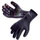 Epic 3mm SLX Gloves