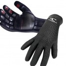 EPIC FLX Gloves 2mm