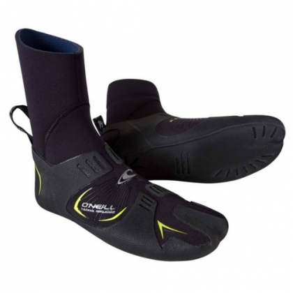 Mutant 6/5/4mm Internal Split Toe Boots