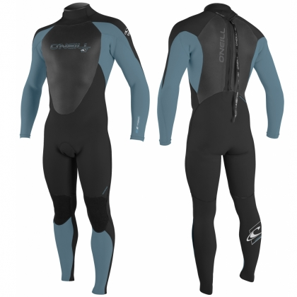Epic Mens 5/4 Winter Wetsuit