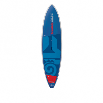 2019 Wide Point 10'5