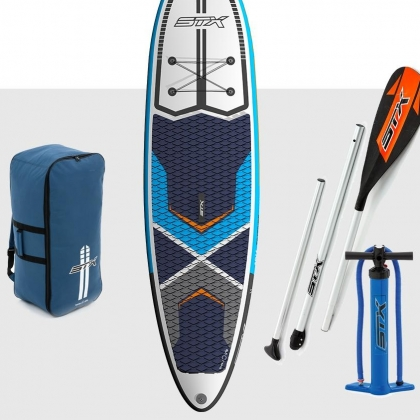 STX 10'6 new 2019 model: Clearance