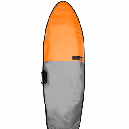RRD Single Board Bag V2 240/60cm