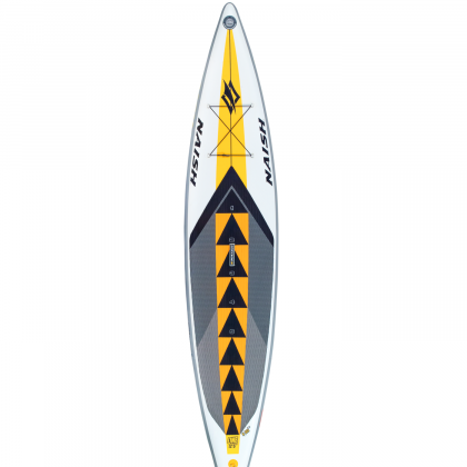 Naish SUP Air One 12'6