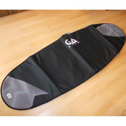 GA Sails Board bag 255x 75cm