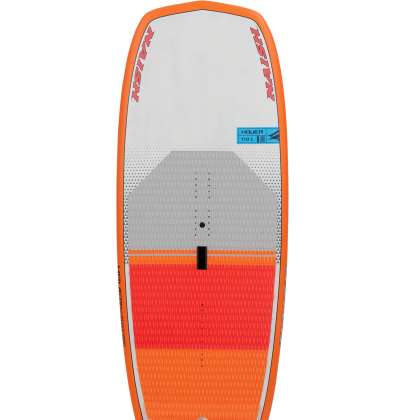 Naish 2020 SUP Foil Hover Dedicated