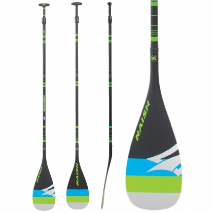 Naish Carbon 85 Vario RDS