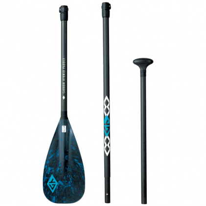 Aquatone Advant Carbon Hybrid