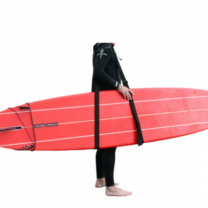 Northcore SUP/Surfboard Sling