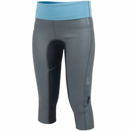 NP SUP Lady Capri Legging 2mm