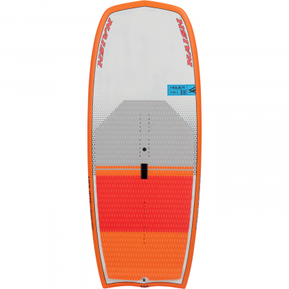 Naish 2020 SUP Foil Hover Dedicated 6'0