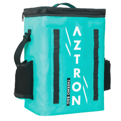 Aztron Thermo Cooler Bag 38L