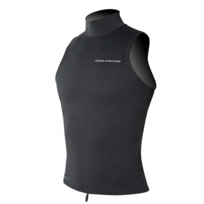 NeilPryde Thermabase Vest