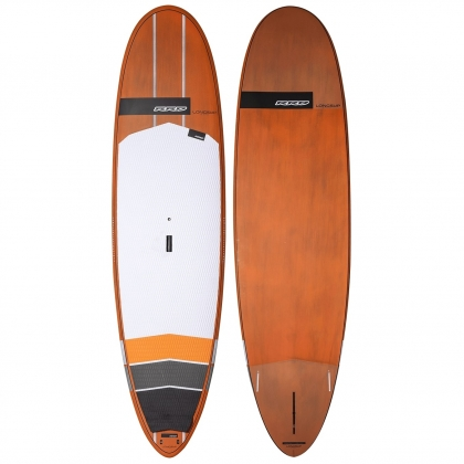 RRD Longsup V1 9'4 Available today