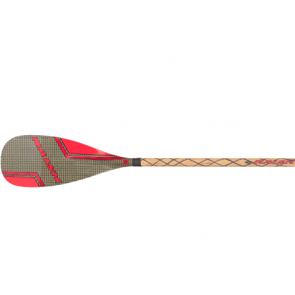 Naish Kevlar Wave Fixed: 85
