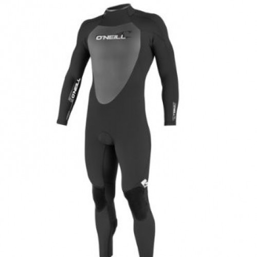 Mens O'Neill Epic Summer Wetsuit 2014
